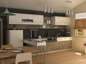 modern small kitchen designs modern small kitchen modern other