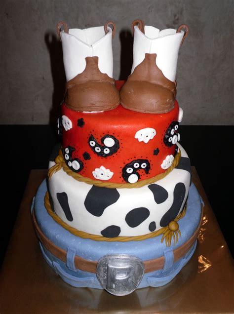 western baby shower cake baby shower cakes cowboy baby shower cake ideas