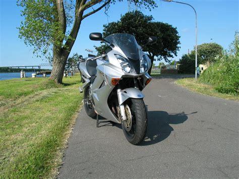 Motorrad Fahren Zusammen Schreiben by Motorrad Christians Webpage