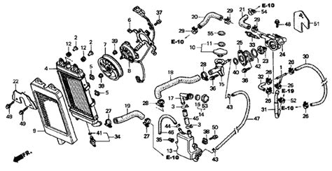 2005 honda vtx 1300 wiring diagram imageresizertool