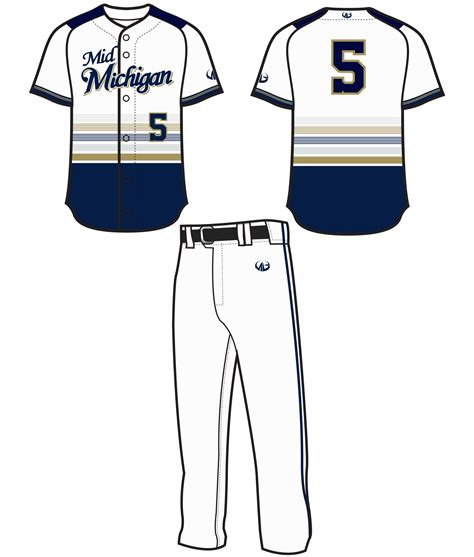 custom baseball uniforms customized uniforms custom