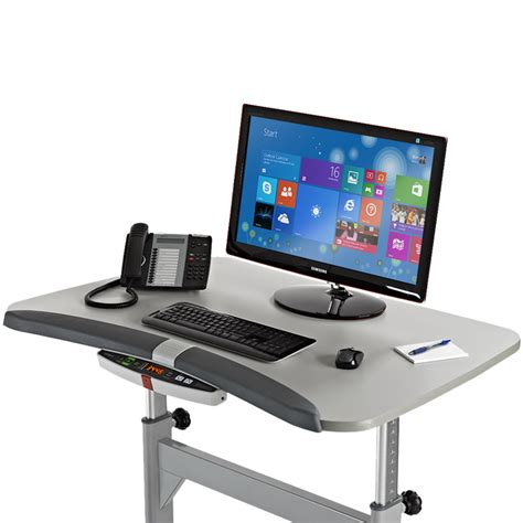 Treadmill Desk Uk by Lifespan Tr5000 Dt5 Treadmill Desk
