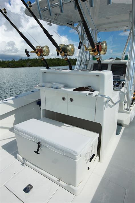 what center console boats are unsinkable center consoles 320z model info seavee boats