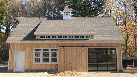 Garage Doors For Barns Sliding Barn Doors The Barn Yard Great Country Garages