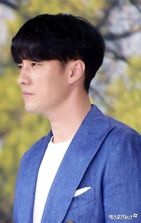 so ji sub reality show foto prescon reality show so ji sub park shin hye
