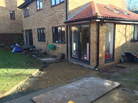 dld construction 100 feedback extension builder bricklayer new home builder in crediton