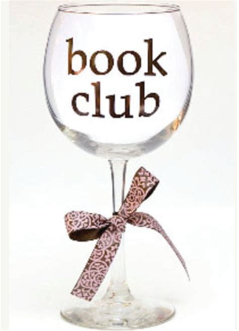little gifts for book club 40 best images about book club ideas on book theme centerpieces pink club and the