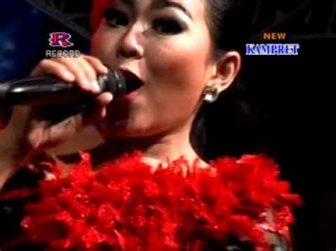 free download mp3 edan turun sagita edan turun wiwik sagita new kret youtube