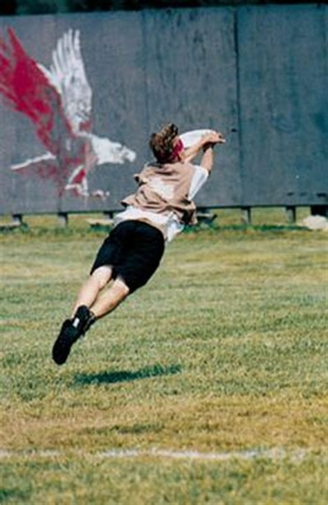 layout d ultimate ultimate love on pinterest ultimate frisbee sports and