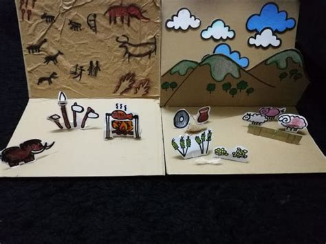 doodle tema sekolah cikgu buat vandalisme conteng dinding sekolah jadi viral
