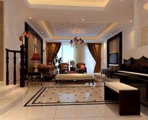 Living Room Flooring Tiles Design Yhydvrbazfolsex2dfxnylxau