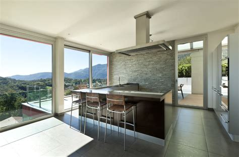 terrazzo verandato quel est le prix d une v 233 randa