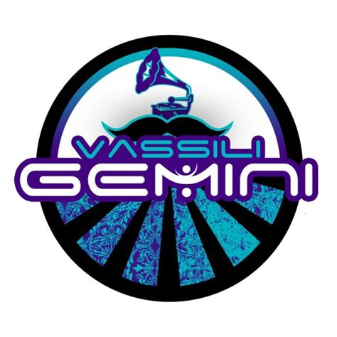 swing house music vassili gemini free listening on soundcloud