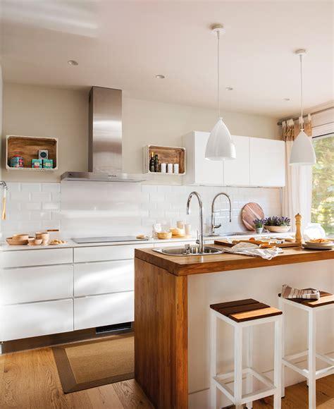 cocin con trucos para elegir las l 225 mparas hogar el mueble