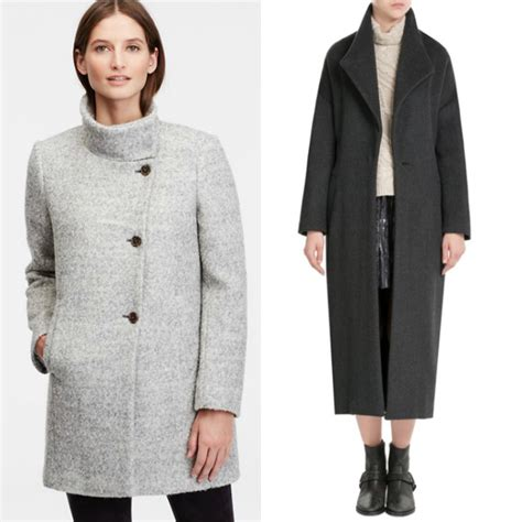 pattern sewing coat wool coat pattern sm coats