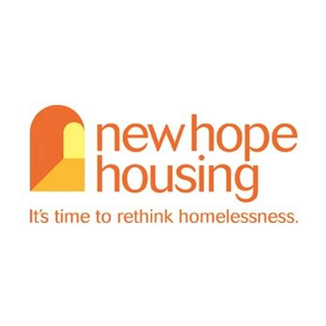 new hope housing new hope housing newhopehousing twitter