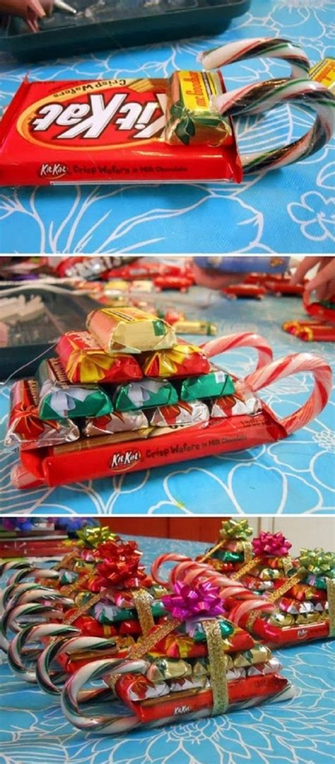 cheap ideas to make for xmas large group 120 gift ideas to make him say quot wow quot
