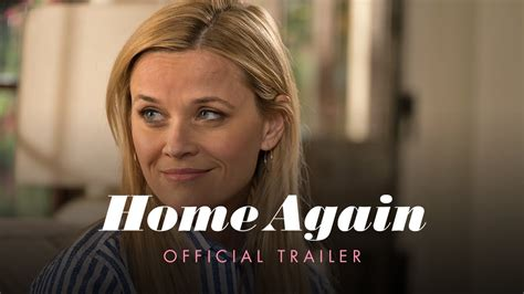 trailer home again moviehole