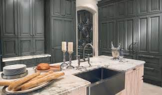 Are marble countertops trending again countertop guides