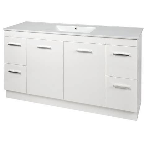 best 25 quality bathroom vanities perth cabinet makers