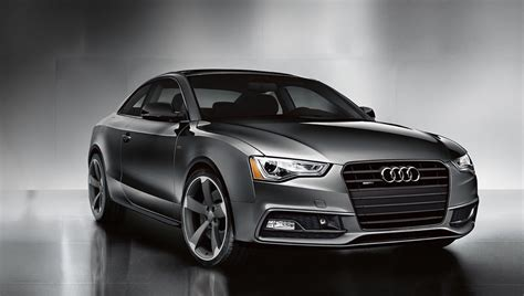 2016 2017 audi a5 for sale in your area cargurus