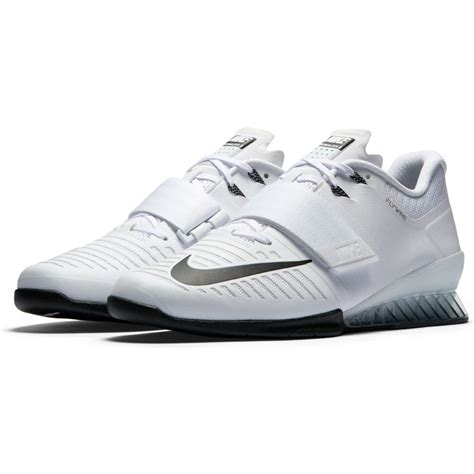 vs athletics weightlifting shoes vs athletics weightlifting shoe review 28 images vs