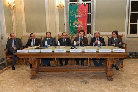 sviluppo economico catania libera impresa belpasso convegno su legalit 224 e sviluppo