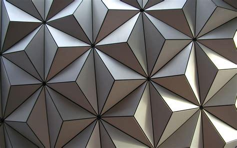 Panel Aluminium aluminium alucodond 2 anid constructionanid construction