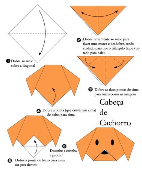 Origami Os - diverte te a fazer origamis divertidos e f 225 ceis