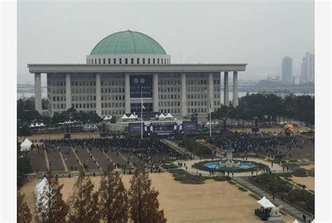 consolato corea sud nord corea seul da domani trasmissioni propaganda verso