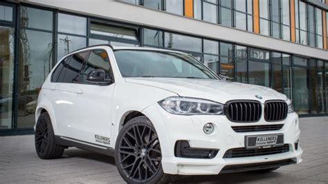 Bmw Price In Germany Vs Us by 2014 X5 Price Germany Html Autos Weblog
