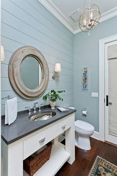 beach house bathroom ideas cottage bathroom vanity how to bring in beach atmosphere