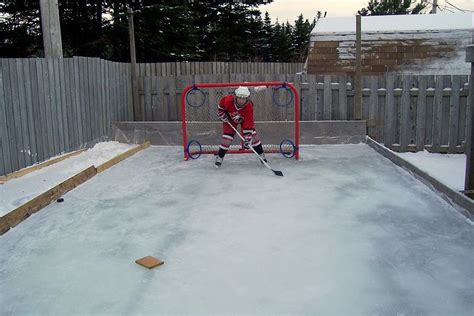 my backyard rink backyard rink how 2017 2018 best cars reviews