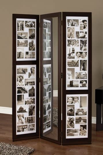 Nexxt By Linea Sotto Room Divider Really Want This Nexxt By Linea Photo Room Divider Wenge For The Home