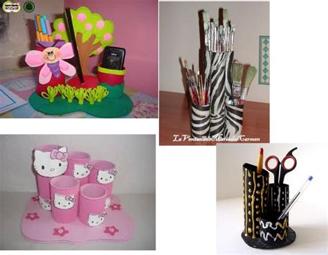 imagenes de flores con tubos de papel bao manualidades para hacer en casa reciclando los tubos de