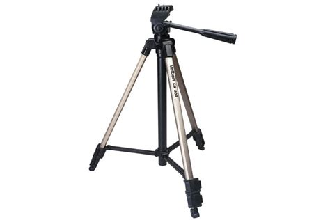 Tripod Velbon Cx 300 velbon cx 300 price comparison find the best deals on pricespy