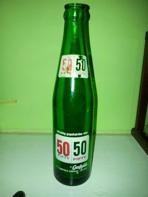 crush soft drink wikipedia the free encyclopedia 50 50 soft drink wikipedia