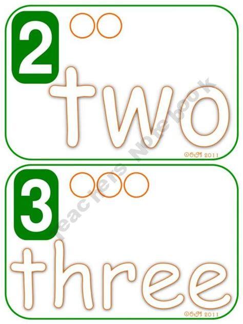 Playdough Math Mats playdough mats for a math center crafts