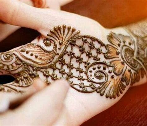 henna design gallery mehndi pictures new mehndi design for girls eid collection 2014 fashion