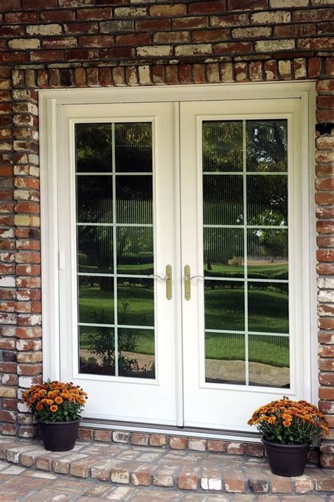 Drafty Patio Door 17 Best Images About Patio Doors On Pinterest World View Patio And Light