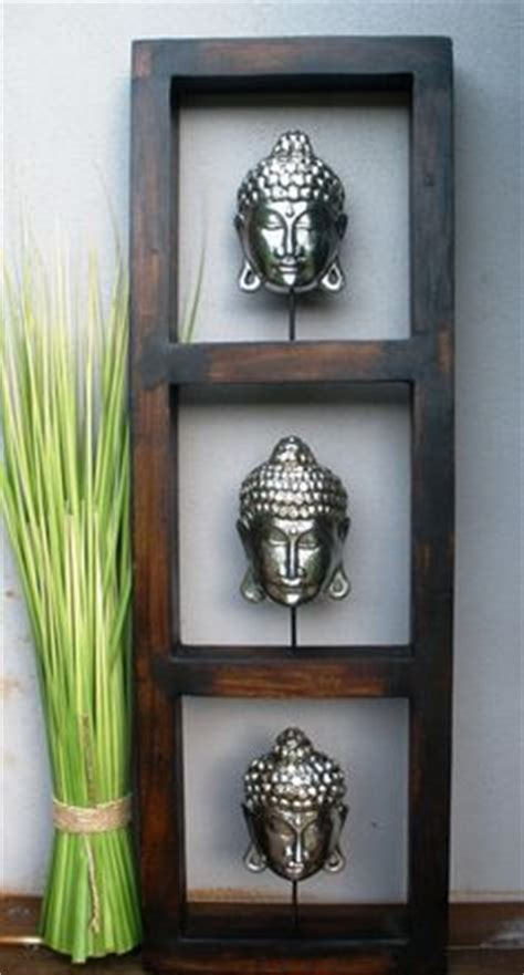 bali home decor online 1000 ideas about balinese decor on pinterest bali