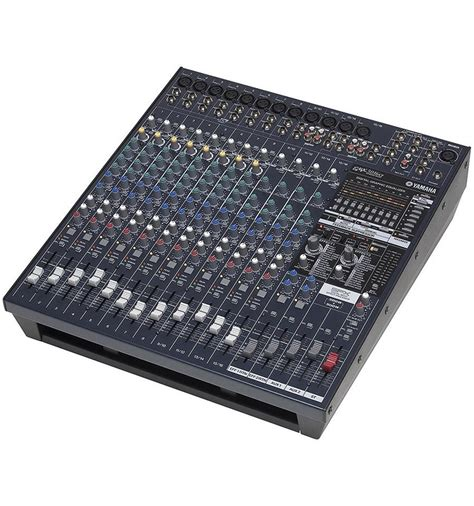 Yamaha Powered Mixer 16 Channel yamaha emx2000 16 channel powered mixer car interior design