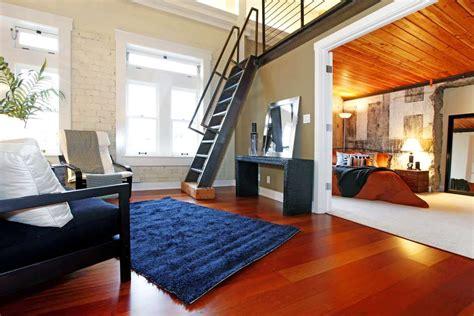 schlafzimmer im wohnzimmer integrieren blogs central de telhas p 225 2