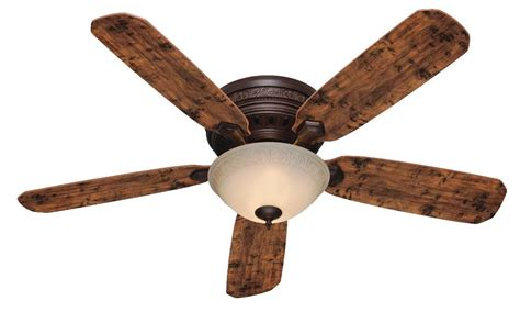 lighting manufacturers home landscapings installation home depot ceiling fans home landscapings the dual