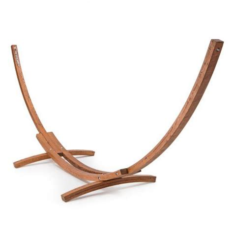 Arc Hammock Stand Wood Arc Hammock Stand Woodworking Projects Plans