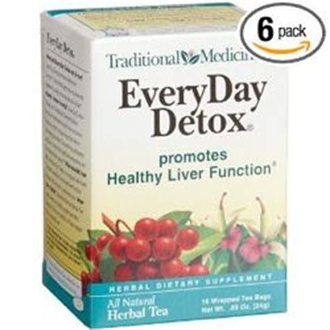 What Does Detox Tea Do For U by Daily Detox Tea Can Be For You Juicer Recipes Now