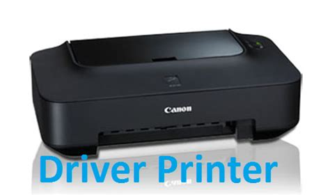 Printer Canon Ip 2770 Bhinneka driver printer canon ip 2770 windows xp 7 8 dan