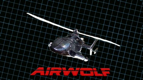 airwolf hd wallpapers background images wallpaper abyss