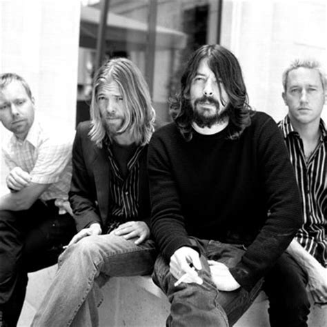 foo fighters best of you meaning foo fighters in the clear lyrics lyricsmode