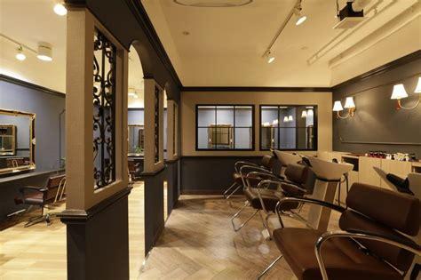 hair salon interior design ideas salon interior design ideas color scheme